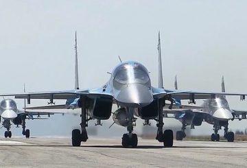 Su-34-Siria-Sputnik