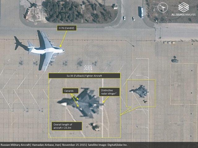 Su-34_Hamadan_Airbase_1200