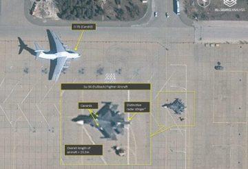 Su-34_Hamadan_Airbase_1200-2