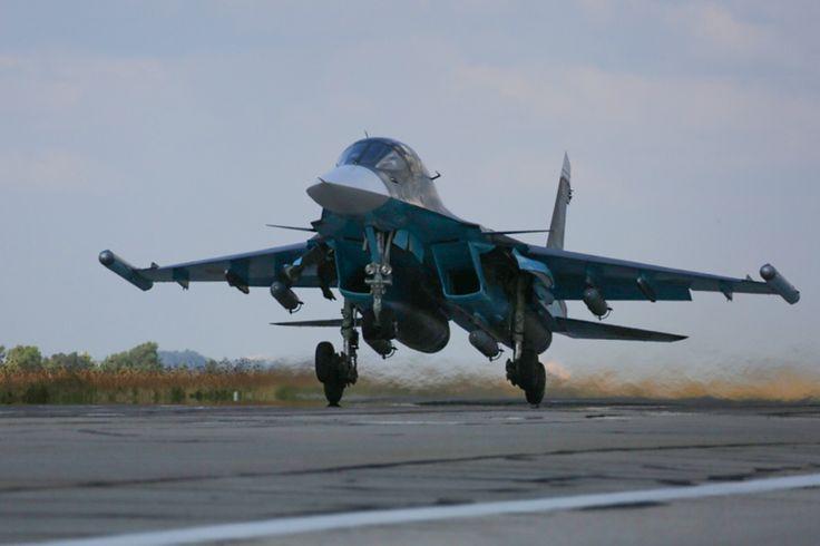 Su-34_pinterest