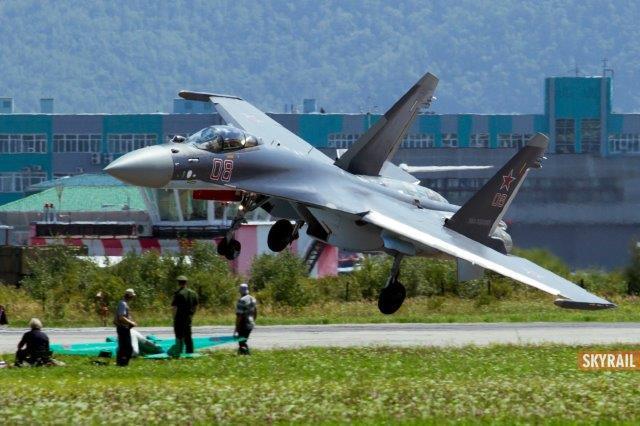 Su-35_youtube