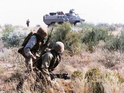 Sud-afrca-Army1
