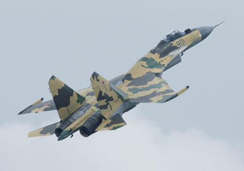 Sukhoi-35-foto-sukhoi-10_07_08_97