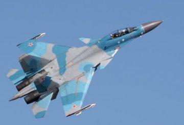 Sukhoi_Su-30MKK