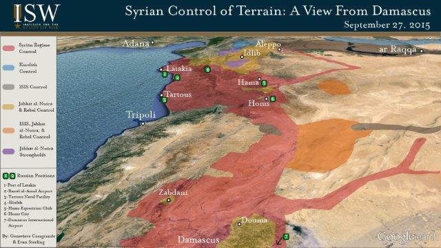 Syria-Control-of-Terrain-Coastal-View-21