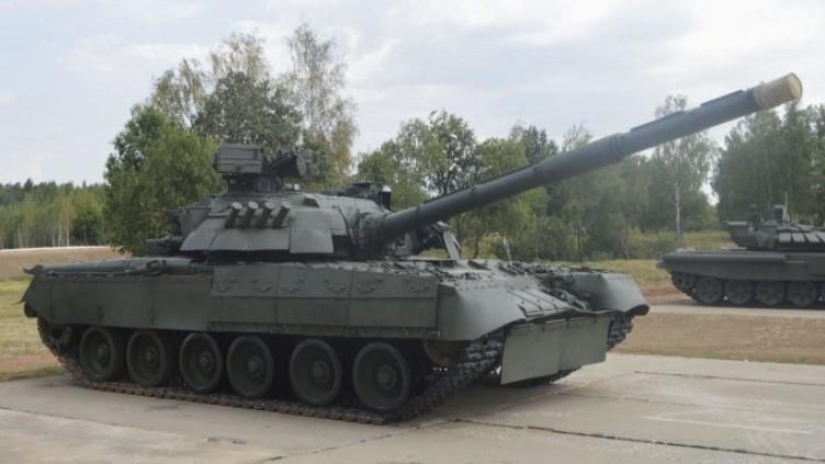 t-80-bv-nikolai-novichkov