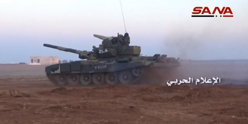 T-90-near-Khan-Tuman