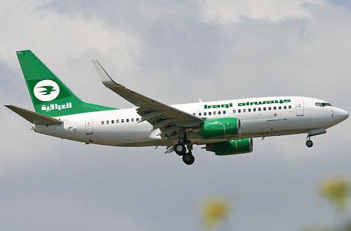 TMNEWS-iraqi-airwaysC1