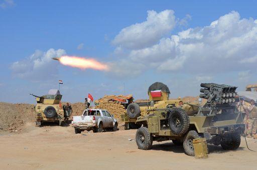TMNews-Iraq-Tikrit