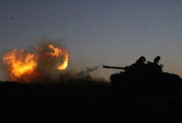 TMNews-Libia-