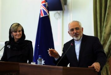 TMNewsw-Iran-australiaF