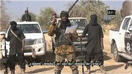 TMnews-Boko-Haram