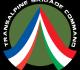 TRANSALPINE-BRIGADE-COMMAND-logo