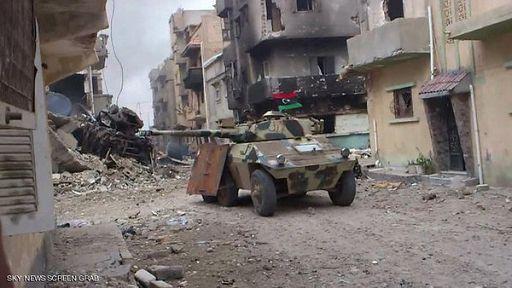 TRuppe-Haftar-a-Bengasi-Askanews-AP3