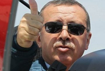 TURCHIA_-_erdogan_dittatore