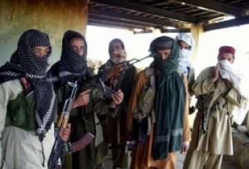 Taliban-militants-killed-in-Badghis-province-300x213