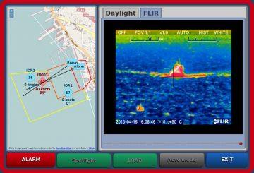 Talon13-ScreenShot3-PTUnitPage-FLIR