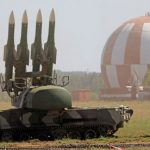 The-Buk-M2-air-defence-mi-008