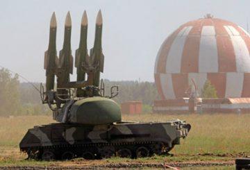 The-Buk-M2-air-defence-mi-008
