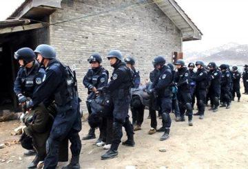Tibet-Torture-China-Military-2014