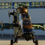 Tiger-HAD_EXPH-0473-26__Airbus_Helicopters_Jerome_Deulin