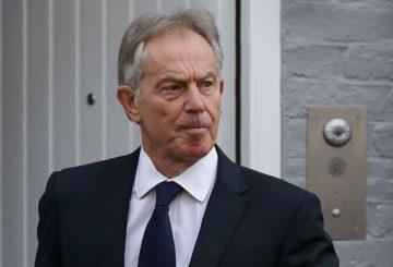 Tony-Blair-Askanews