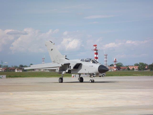 Tornado-ECR-MLU_2