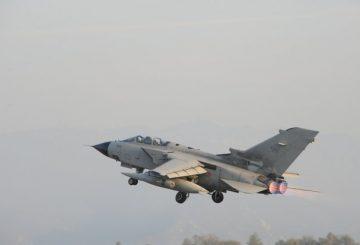 Tornado-Kuwait-2