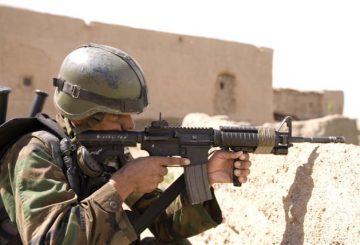 Truppe-afghane-UdDoD