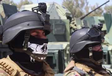 Truppe-irachene-Askanews1