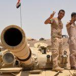 truppe-irachene-a-qayyrah-2-afp