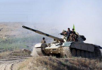 Truppe-irachene-fallujah-Askanews1