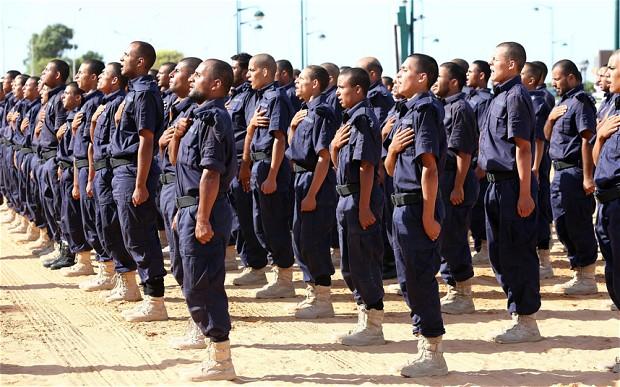 Truppe-libiche-Getty-AFP