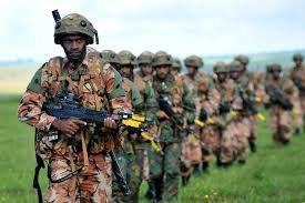 Truppe-omanite-in-esercitazione-in-Bran-Bretagna-Global-Military-Review