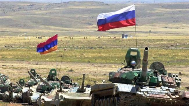Truppe-russe-in-Armenia-22