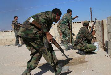 Truppe-siriane-Pravda