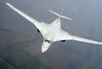 Tu-1601