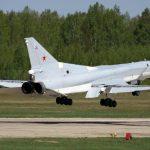 Tu-22M1