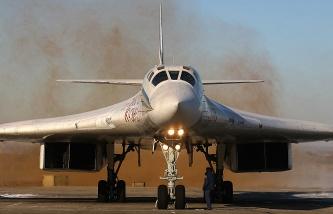 Tupolev-TASS