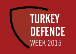 Turkey_Defence_Week_2015