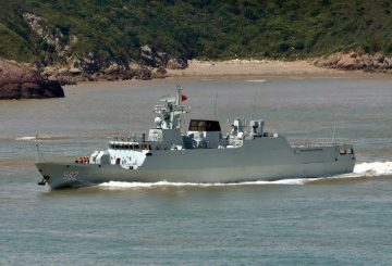 Type-056-Corvette-abcdef-Peoples-Liberation-Army-Navy-pakistan-PN-export-Navy-frigate-lite-anti-ship-missile-ascm-yj802345k-c-hq-1012-ciws-16_jpg