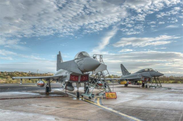 Typhoon-Meteor-and-Storm-Shadow1