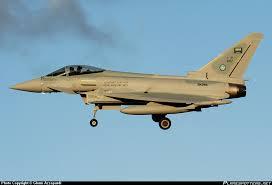 Typhoon-RSAF