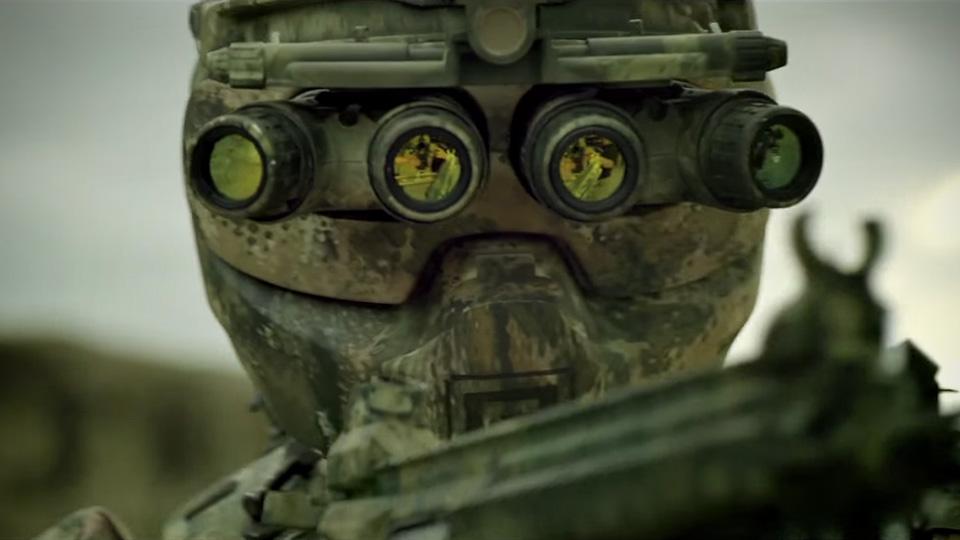 U.S.-Special-Forces-Suit-TALOS-image-1