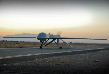 UAV-2-Rid