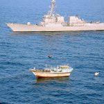 US-Navy-web_120105-N-ZZ999-003