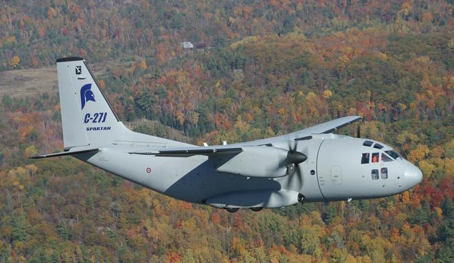 USAF_C-27J