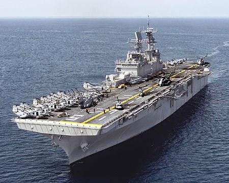 USS_Bataan_LHD-5