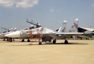 Venezuela_Air_Force_Sukhoi_Su-30MK2_wikimedia