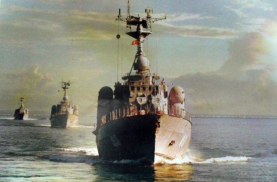 Vietnam-navy1